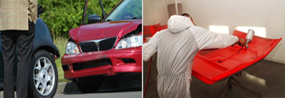 merville-crash-repairs-motor-body-panel-beating-spray-spray-painting-dents-accident